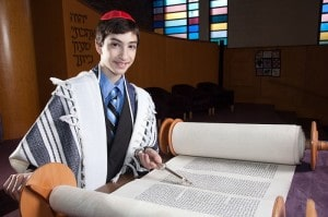 coming-of-age-bat-mitzvah