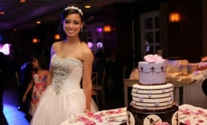 coming-of-age-quinceanera-cake